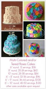 best 25 cake pricing ideas on pinterest cake servings cake