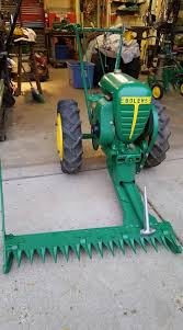 883 best vintage tractors riding mowers u0026 push mowers images