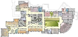Interior Design Courses In India by House Design Amazing 9 On Design 2 Interior Design