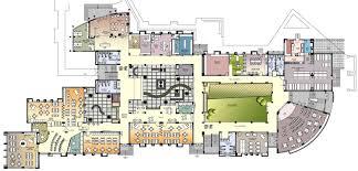 Good Interior Design Schools House Design Good Quality 6 On Cafeteria Interior