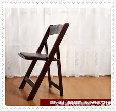 Folding Armchair Imports From Wooden Folding Chair Armchair Home Laptop Computer