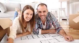 total renovation design and job management acquastop srl