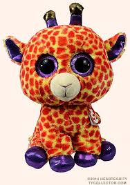 85 aley u0027s beanie boo collection images ty