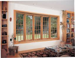 replacement windows aeris window cedarmax siding hardieplank aeris slider type replacement window bow