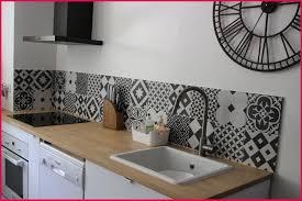 carrelage ciment cuisine inspirations à la maison attrayant cuisine avec carreaux de ciment