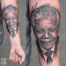 realistic tattoos by eric u2014 india u0027s best tattoo artists designers