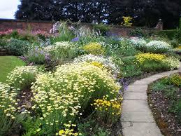 Botanical Garden Birmingham Birmingham Botanical Gardens Proflowers