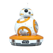 star wars gifts for him