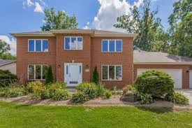 homes for sale in middleton wi 500 000 to 600 000