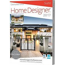 home design architect chief architect home designer suite 2017 ebay