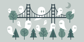 city nights san francisco halloween six spooky san francisco urban legends u2014 the bold italic u2014 san