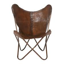 fauteuil kare design kare design butterfly brown fauteuil onlinedesignmeubel nl