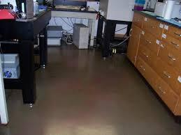 Spills On Laminate Flooring Lab U201caccident U201d Rhodamine Dye Spill Chembark
