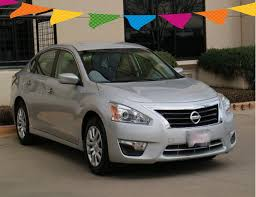 nissan finance irving texas dallas texas buy here pay here car lots 500 down model autos