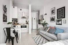 Efficiency Apartment Ideas 10 Efficiency Apartments That Stand Out For All The Reasons