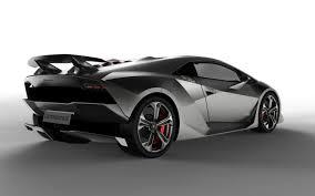 Lamborghini Huracan All Black - lamborghini huracan 4x4 news photos and reviews
