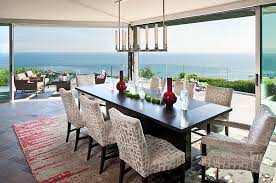tavoli sala pranzo come scegliere il tavolo in sala pranzo idee pratiche