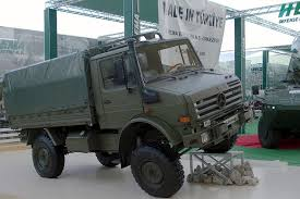 future military jeep diesel on the ground a look at nato fuels and vehicles