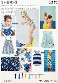 spring fashion colors 2017 rebecca james spring summer 2016 fashion and spring summer