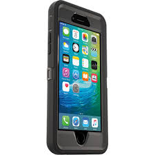 Otterbox Defender Series Rugged Protection Iphone 6 6s