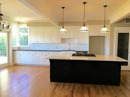 painted kitchen cabinets sherwin williams alabaster cabinets and