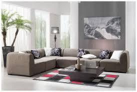 interior design view themed living room decor design ideas