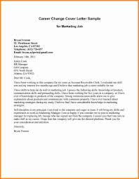 Veterinarian Resume Examples Cover Letter For Lawyer Job Image Collections Cover Letter Ideas