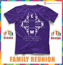 19 best family reunion design ideas images on family