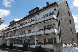 Esszimmer Ratingen Haus Zum Verkauf Sohlstätten Straße 36 A 40880 Ratingen