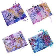 mesh gift bags any occasion gift bags ebay