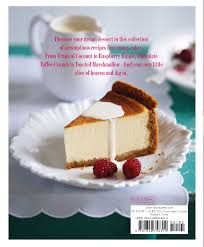 cheesecake book by hannah miles official publisher page