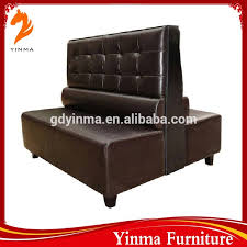 Magnetic Sofa Cloud Cloud Magnetic Floating Sofa Price Good Guys Today I Share A Most