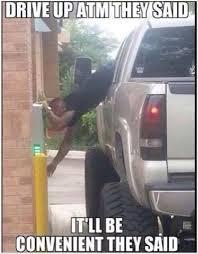Lifted Truck Meme - lifted trucks picmia