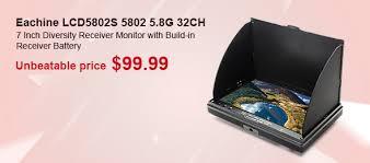 best black friday receiver deals black friday sale starts now