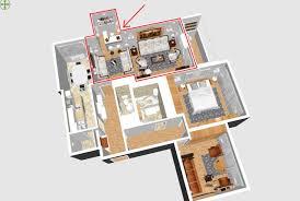 Sweet Home 3d Floor Plans Sweet Home 3d Forum View Thread Export To Obj Format