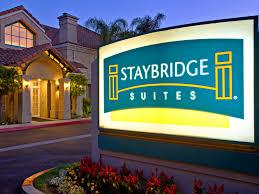 hotels near universal studios hollywood in los angeles california