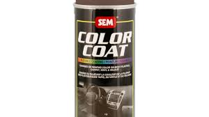 sem exterior paint color chart home painting ideas
