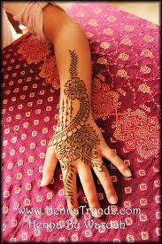 410 best party festival market henna inspirations2 images on