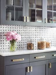 Kitchen Cabinet Accessories Uk by Gold Kitchen Hardware U2013 The House That A M Built