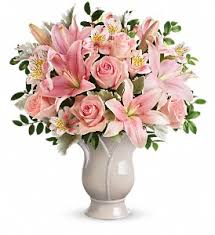 funeral flowers delivery sympathy funeral flowers delivery san jose ca s flowers