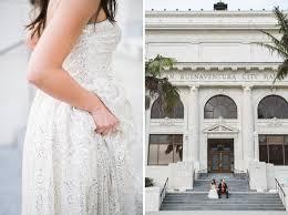 weddings in ventura