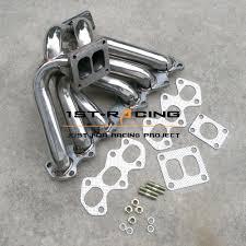 lexus is300 turbo kit aliexpress com buy for toyota supra jza80 lexus is300 3 0l 2jz