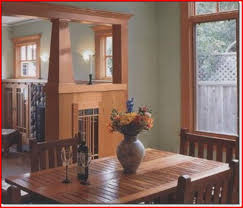 arts and crafts homes interiors arts and crafts style homes interiors project edu hash