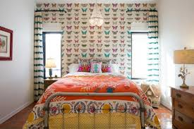 Girls Bedroom Accent Wall 15 Creative Kid U0027s Room Decor Ideas Diy Network Blog Made