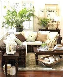 interior designs impressive pottery barn living room pottery barn design a room kaivalyavichar org