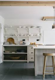 1690 best kitchens images on pinterest kitchen modern kitchens