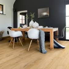 Best Price Quick Step Laminate Flooring Im1855 Soft Oak Natural Beautiful Laminate Wood U0026 Vinyl Floors