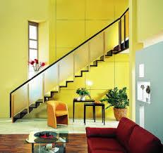 home interior design steps home design modern homes interior steps designs ideas