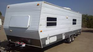 luv 2 camp trailer rentals serving the pismo beach oceano dunes area