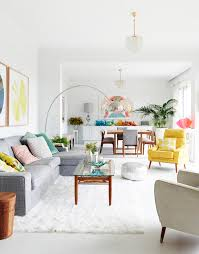 Melbourne Interior Design Course Melbourne Home Madeleine And Jeremy Grummet And Family The